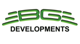 BG Developments